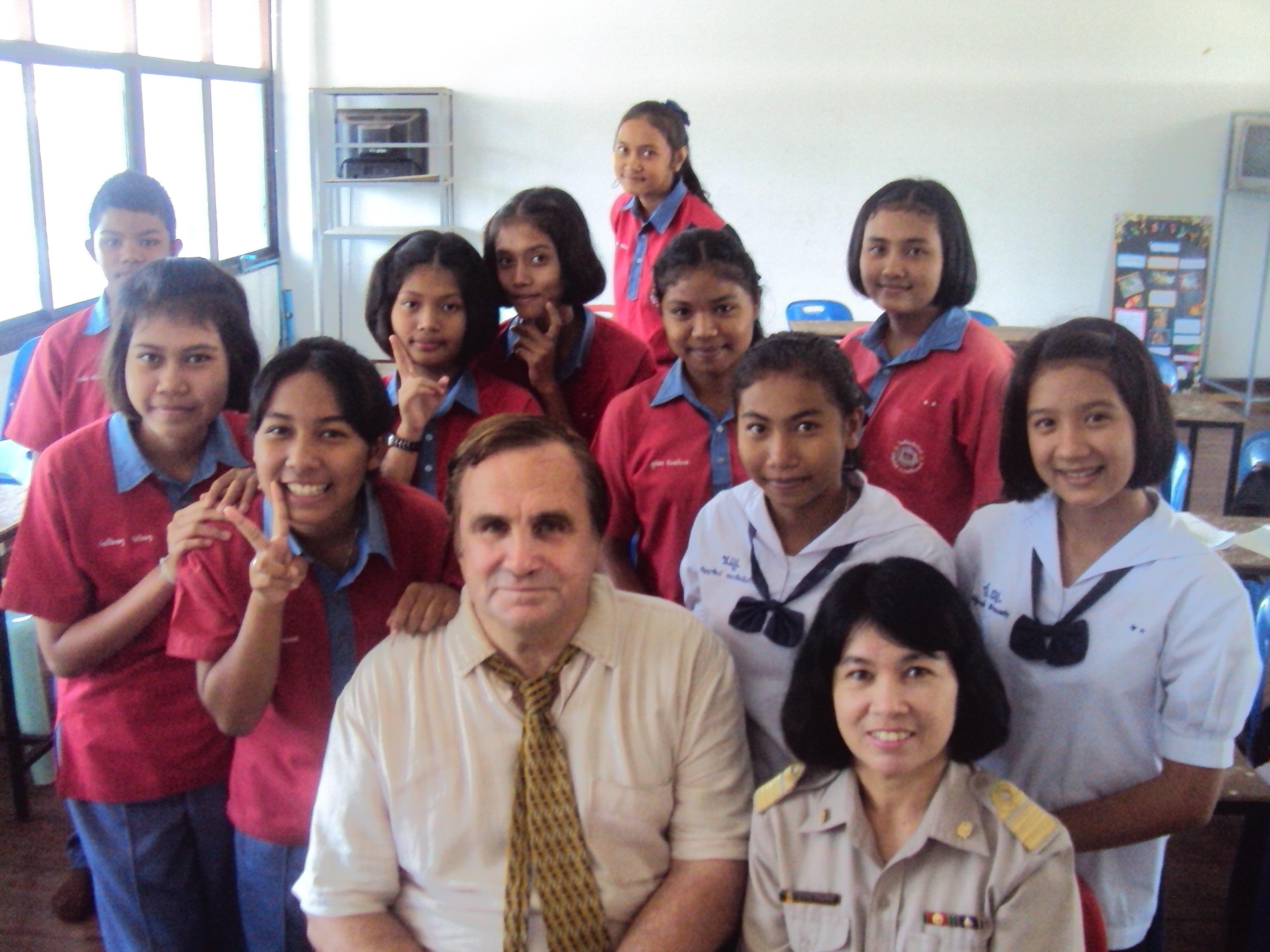 TeacherBarry2.jpg